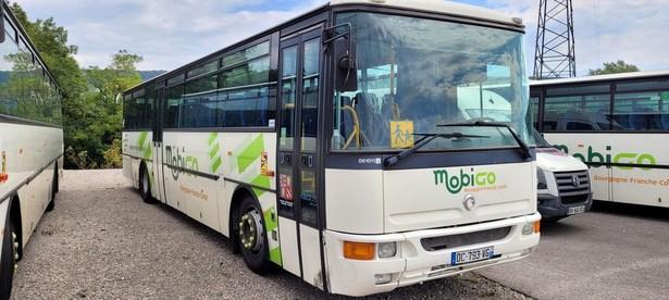 2006-irisbus-recreo-457730-equipment-cover-image