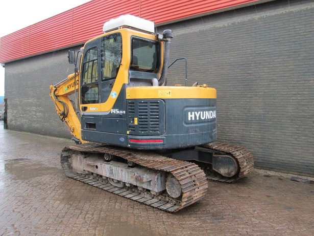 2011-hyundai-robex-145lcr-9s-equipment-cover-image