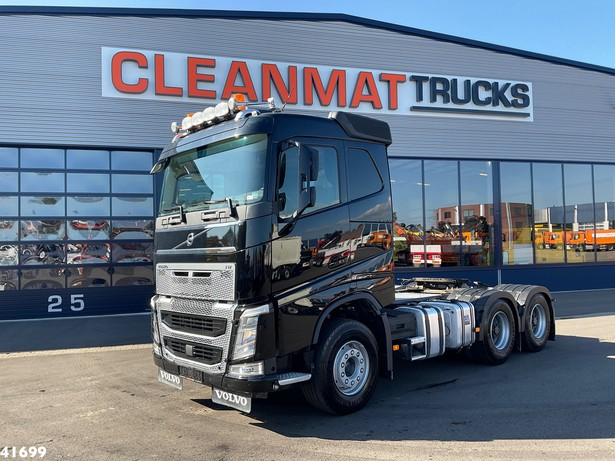 2020-volvo-fh-500-equipment-cover-image