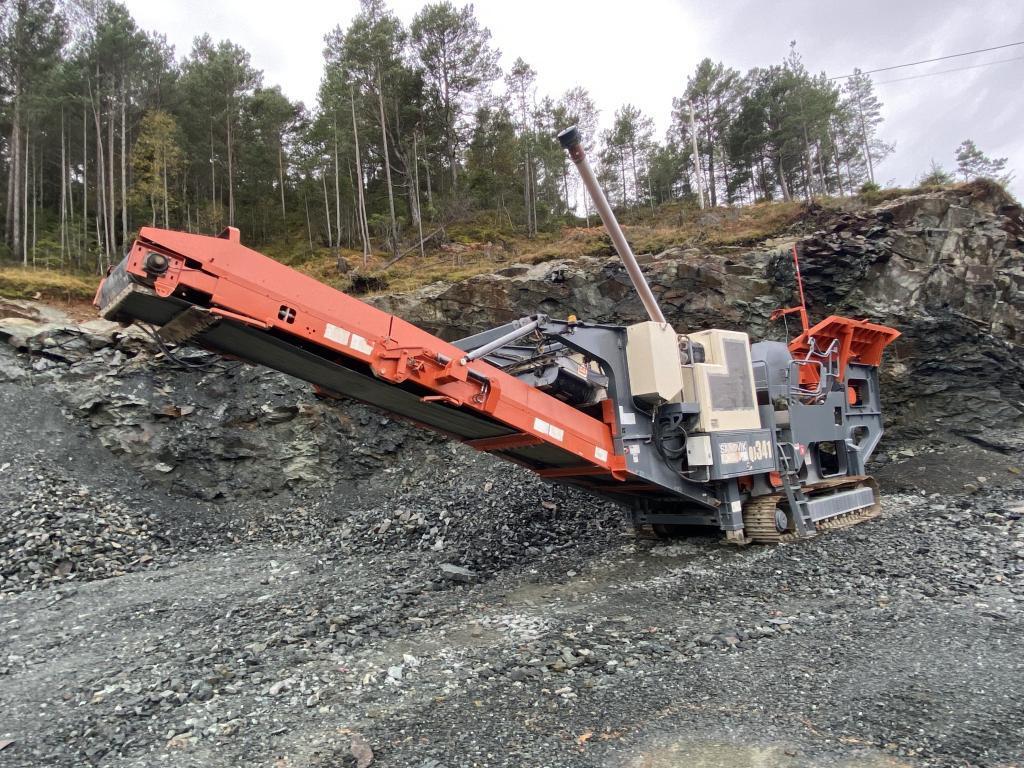 2014-sandvik-qj341-458312-equipment-cover-image