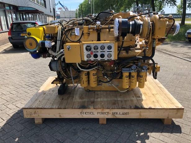engines-caterpillar-used-238140-equipment-cover-image