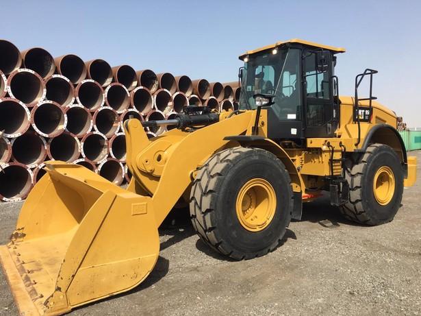 2017-caterpillar-950gc-238213-equipment-cover-image