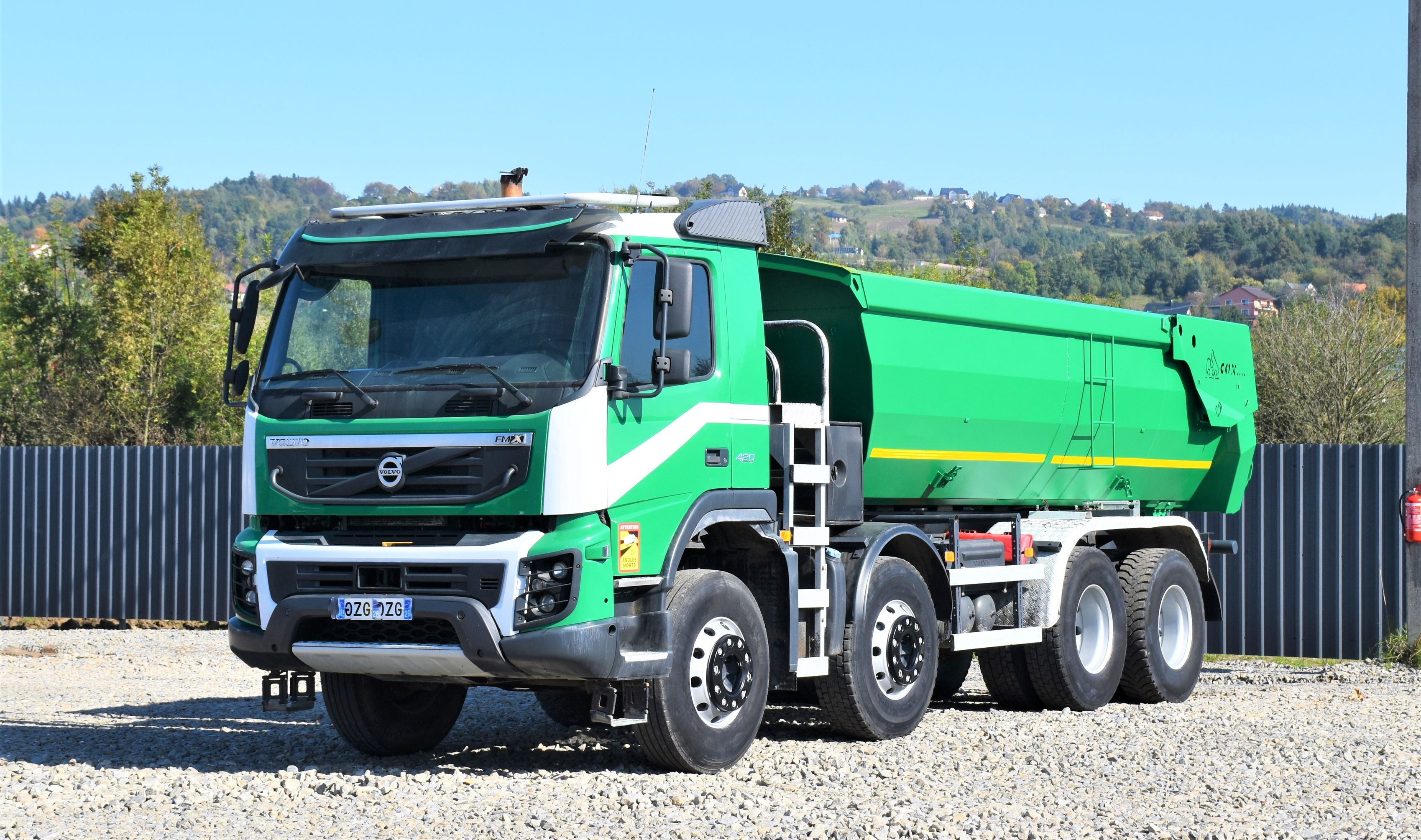 2014-volvo-fmx-420-equipment-cover-image