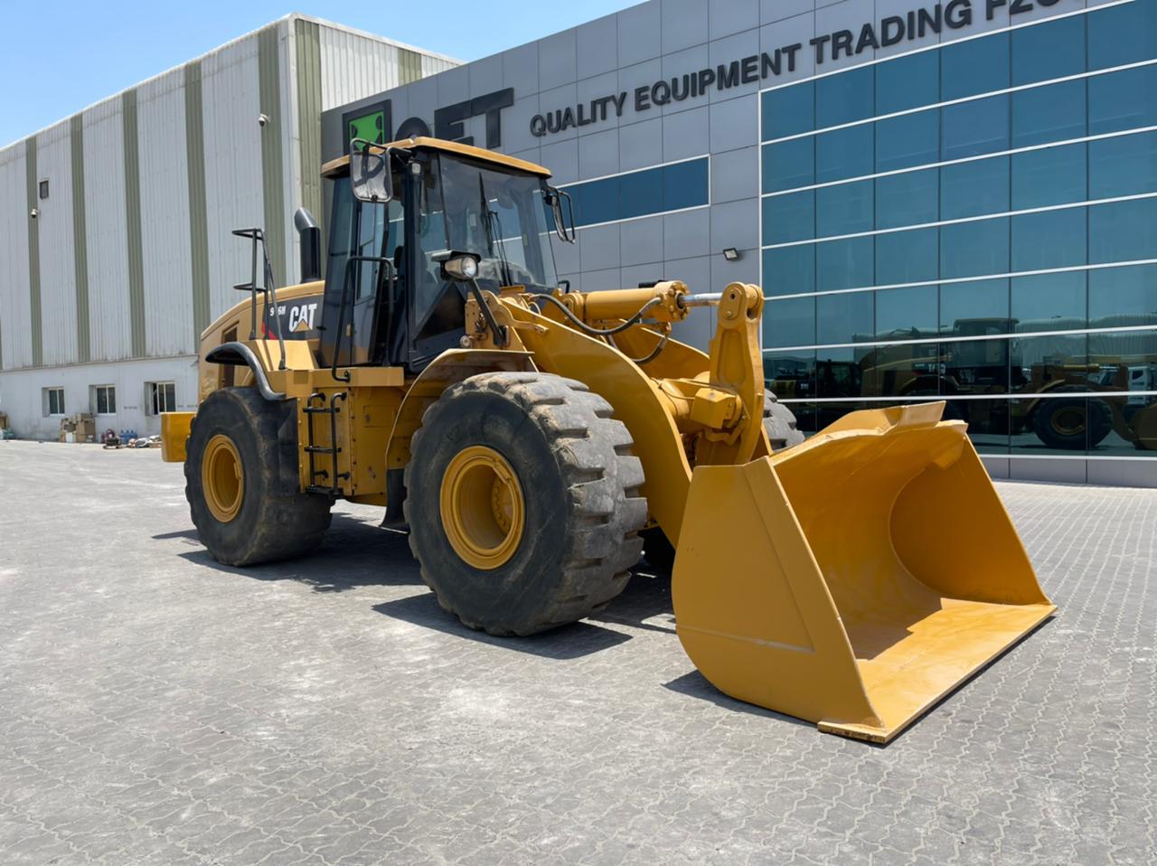 2012-caterpillar-966h-458655-equipment-cover-image