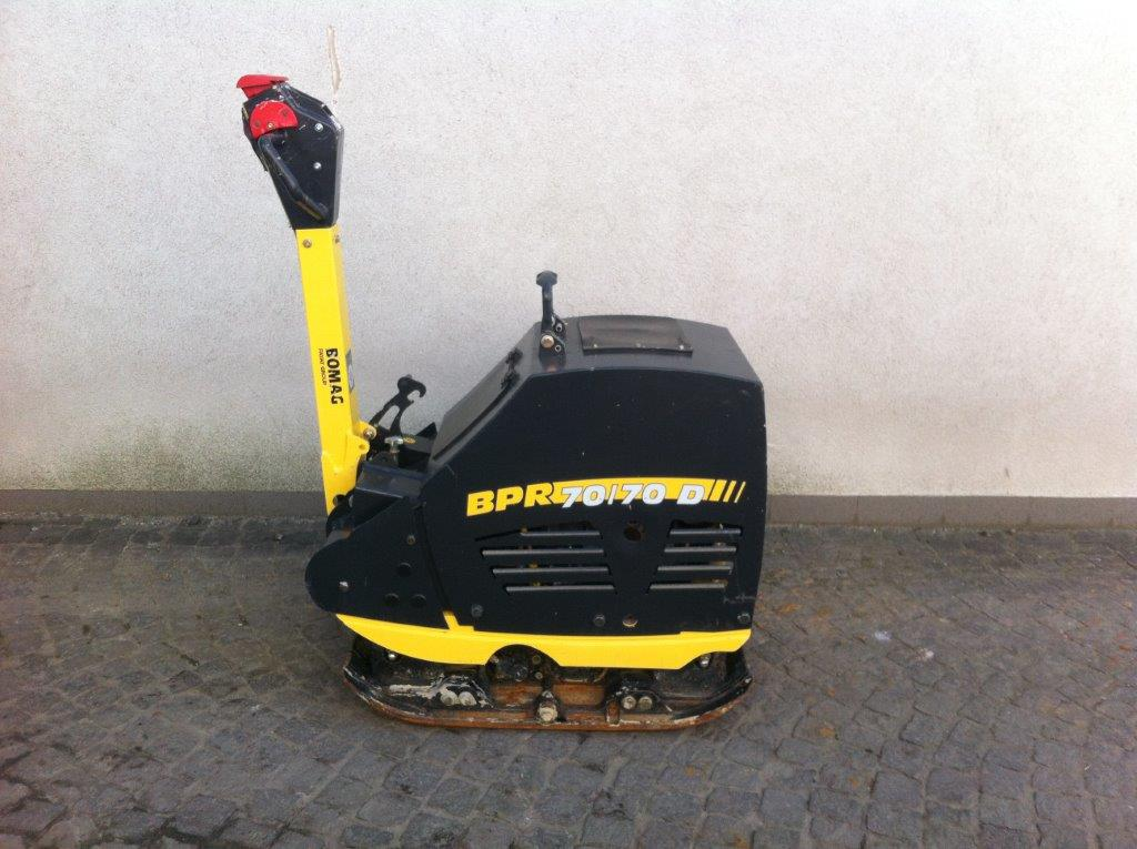 2014-bomag-bpr-70-70-d-cover-image