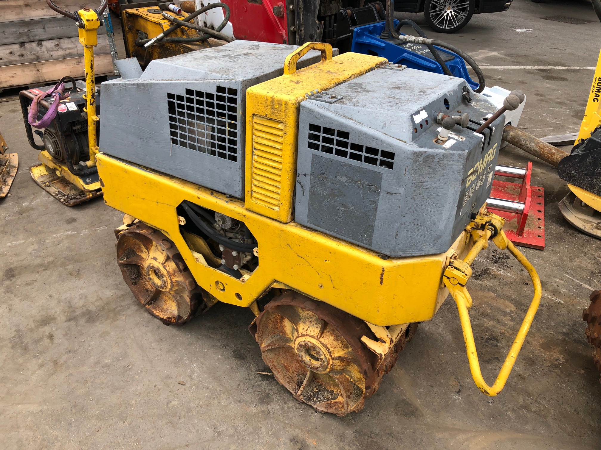 2018-bomag-bw-65-t-cover-image