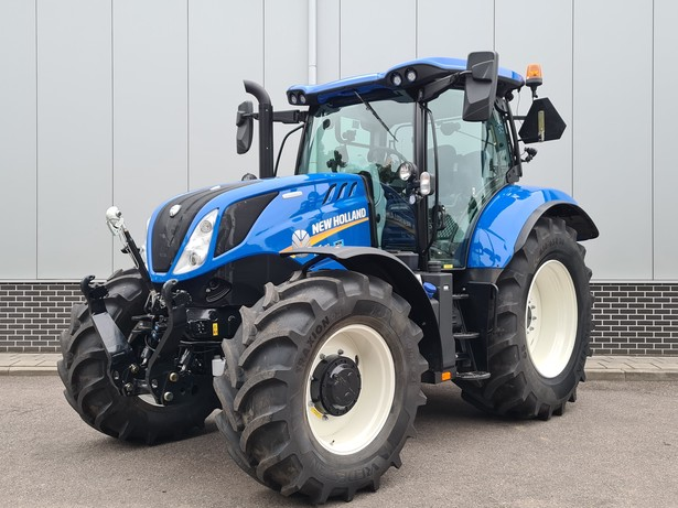 2022-new-holland-t6-180-equipment-cover-image