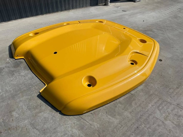 2021-volvo-others-459390-equipment-cover-image