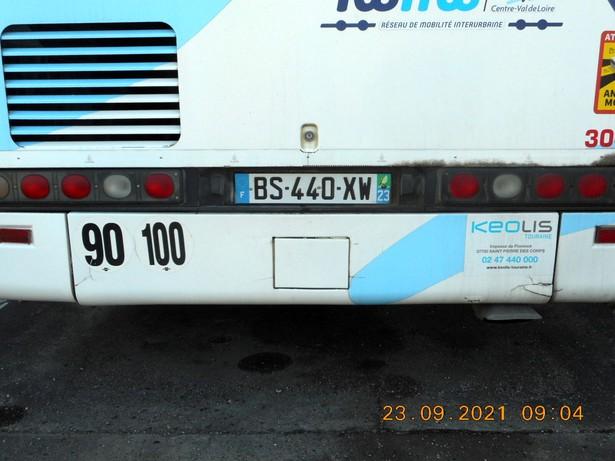 2004-irisbus-iliade-19744819