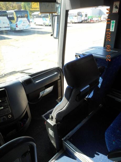 2004-irisbus-iliade-19744824