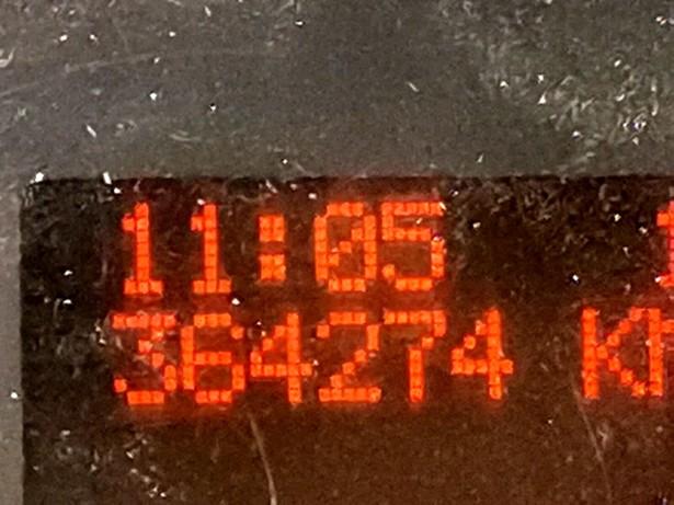 2011-renault-master-459875-19744688