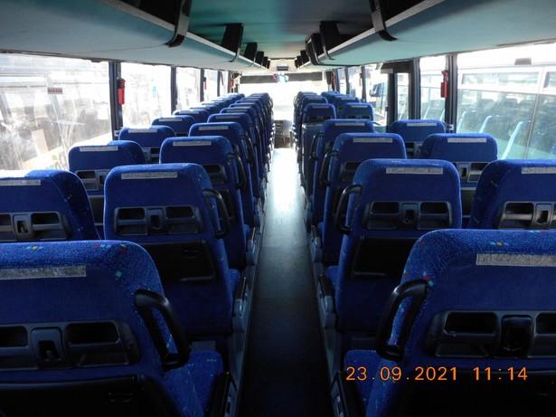 2004-irisbus-iliade-19744825