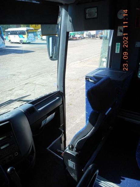 2004-irisbus-iliade-19744823