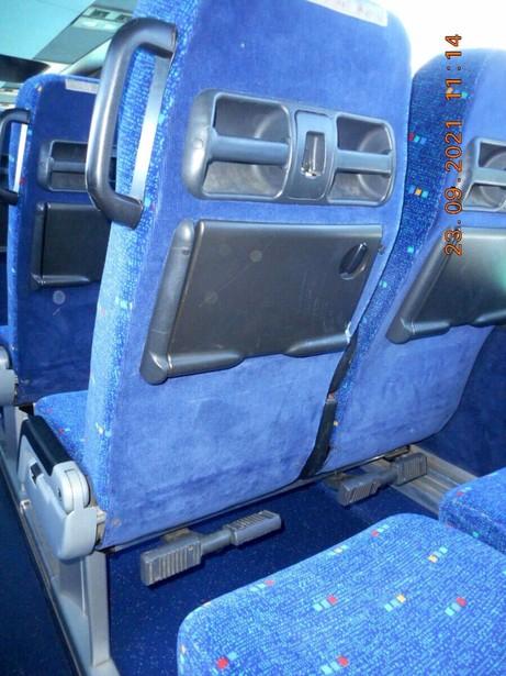 2004-irisbus-iliade-19744826