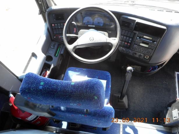 2004-irisbus-iliade-19744822