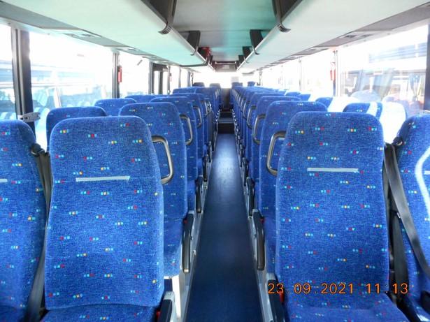 2004-irisbus-iliade-19744821