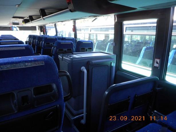 2004-irisbus-iliade-19744827
