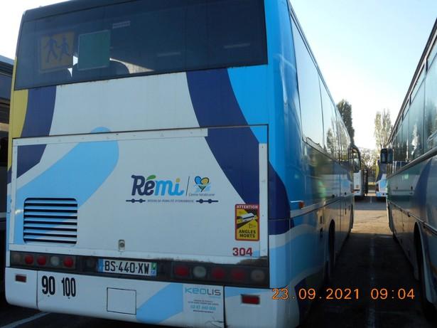 2004-irisbus-iliade-19744820