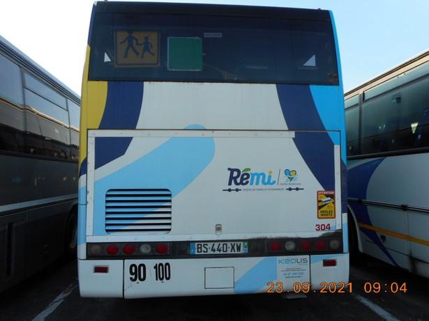 2004-irisbus-iliade-19744818