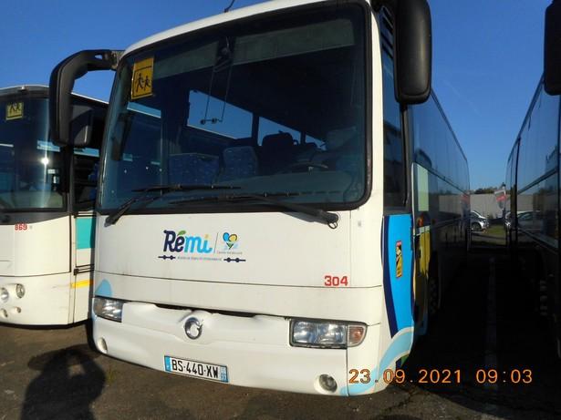 2004-irisbus-iliade-equipment-cover-image