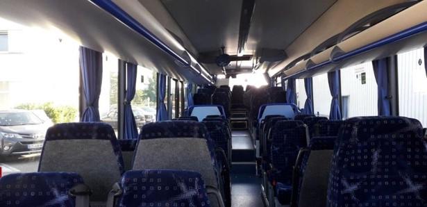 2011-irisbus-crossway-19751407