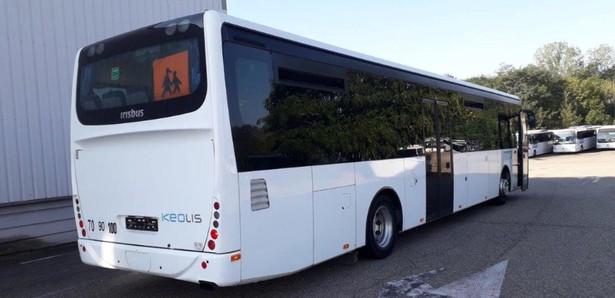 2011-irisbus-crossway-19751402