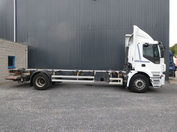 2012-iveco-stralis-310-at-19750765