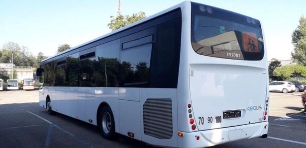 2011-irisbus-crossway-19751401