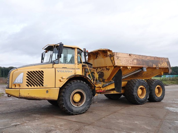 2003-volvo-a30d-460033-equipment-cover-image