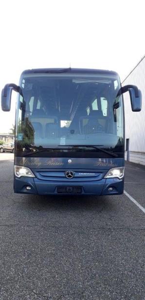 2012-mercedes-benz-travego-460048-19749331