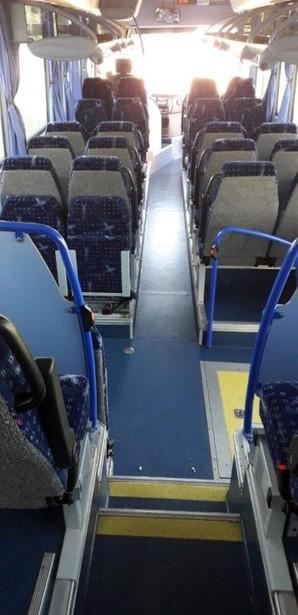 2011-irisbus-crossway-19751408
