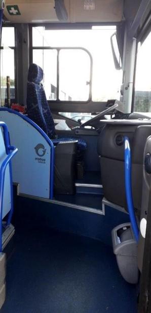 2011-irisbus-crossway-19751404