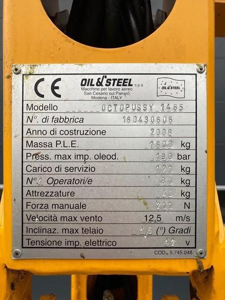 2006-oil-steel-octopussy-1465-460054-19749463