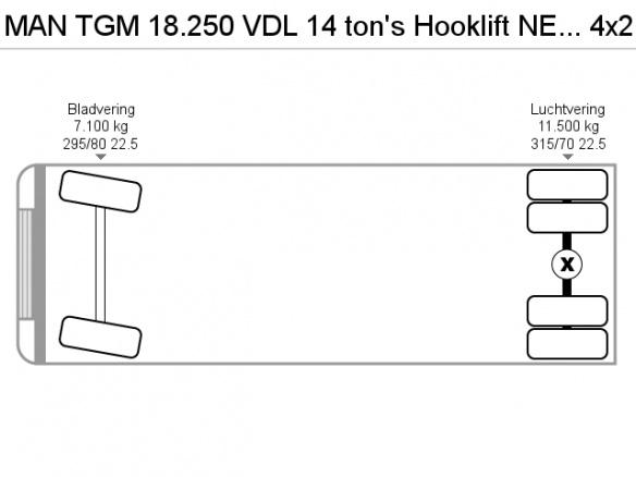 2021-man-tgm-18-250-460161-19750576