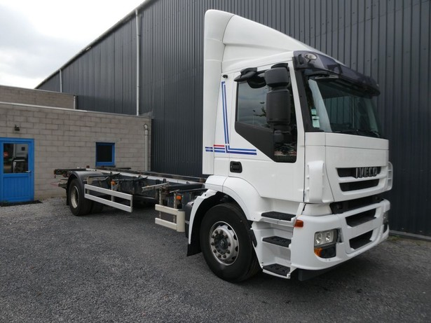 2012-iveco-stralis-310-at-19750764