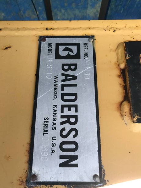 2021-balderson-others-460078-19749682