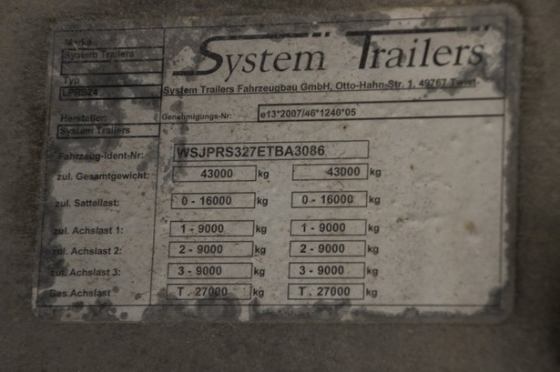 2014-system-trailers-plateau-19750319