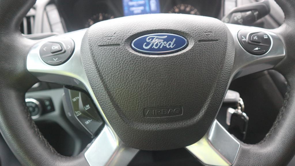 2017-ford-transit-459946-19747513