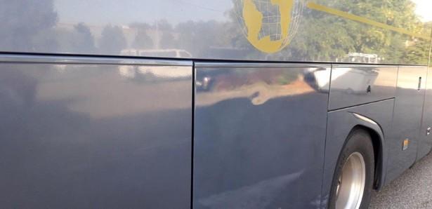 2012-mercedes-benz-travego-460048-19749337