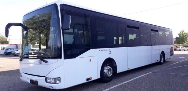2011-irisbus-crossway-19751398