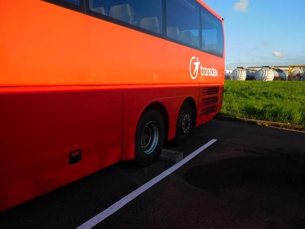 2011-man-coach-19751454