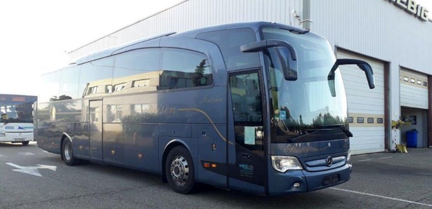 2012-mercedes-benz-travego-460048-19749339
