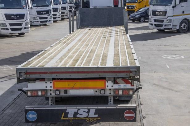 2014-system-trailers-plateau-19750316