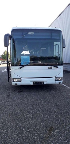2011-irisbus-crossway-equipment-cover-image