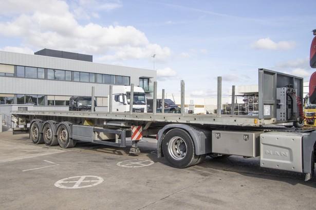 2014-system-trailers-plateau-19750313