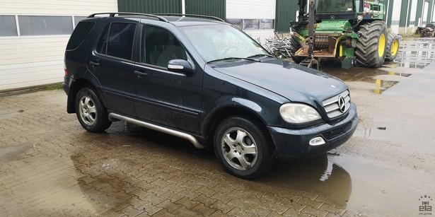 2003-mercedes-benz-m-klasse-ml-270-cdi-460025-19748845