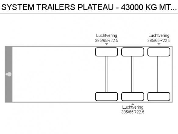 2014-system-trailers-plateau-19750321