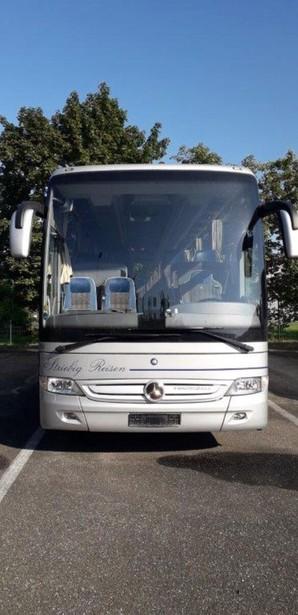 2015-mercedes-benz-tourismo-460217-equipment-cover-image