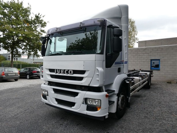 2012-iveco-stralis-310-at-19750770