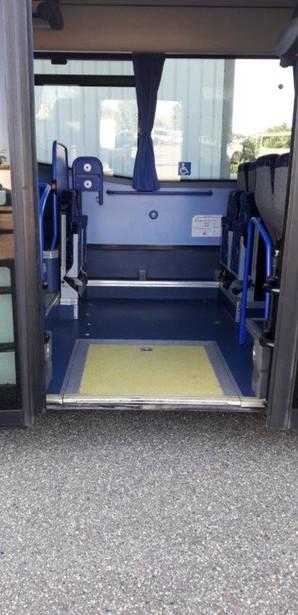 2011-irisbus-crossway-19751397
